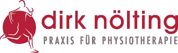 Physiotherapie Dirk Nölting